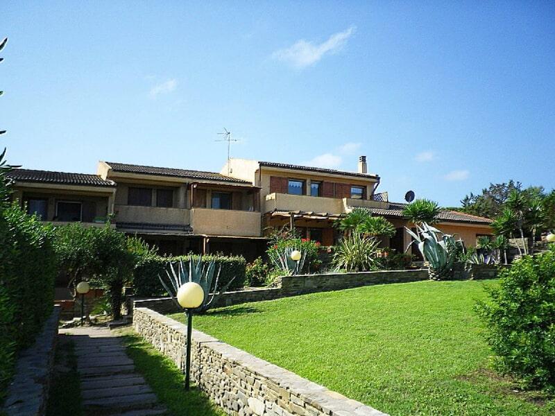 Punta Negra Holiday Homes
